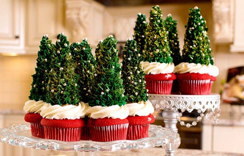 christmas-tree-cupcake-decorating-ideas-16.jpg