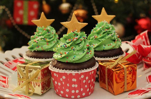 Christmas-tree-cupcakes.jpg
