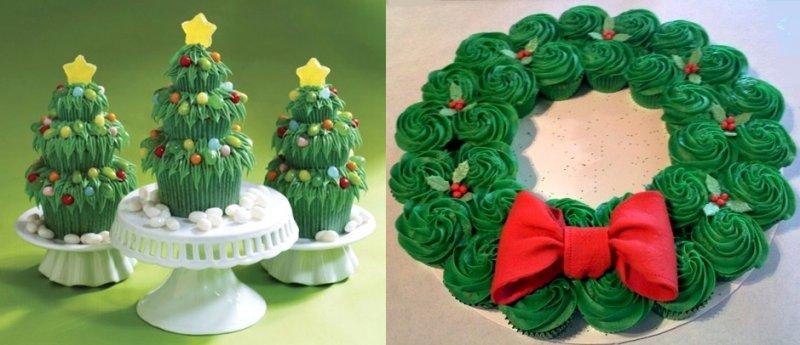 Christmas-Wreath-Cupcakes-10.jpg