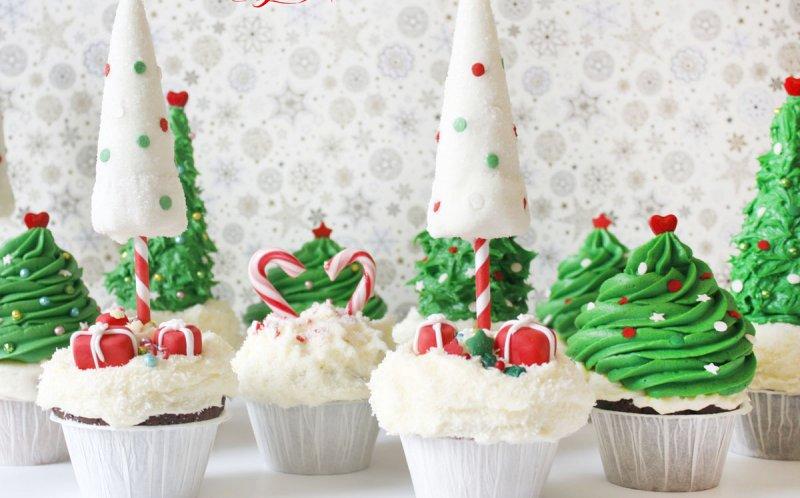 christmas_tree_cupcakes_winterwonderland_16.jpg