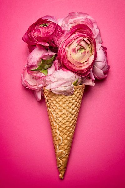 çiçek1.jpg