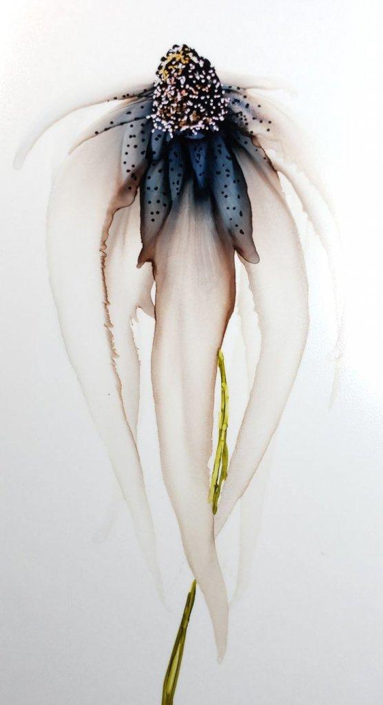 çiçek1a.jpg