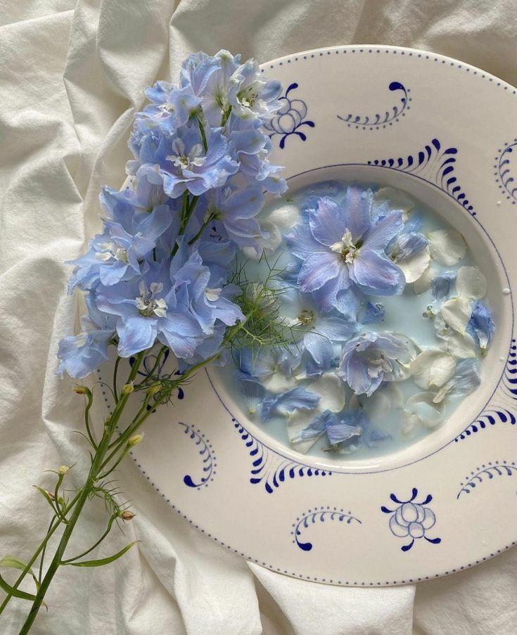 çiçek4.jpg