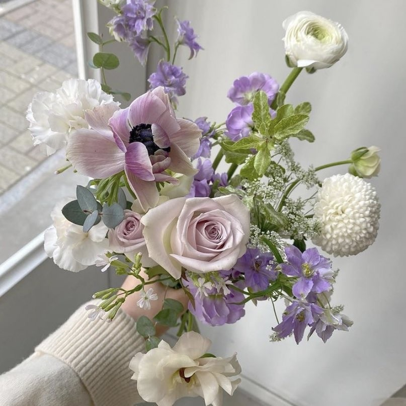 çiçek7.jpg