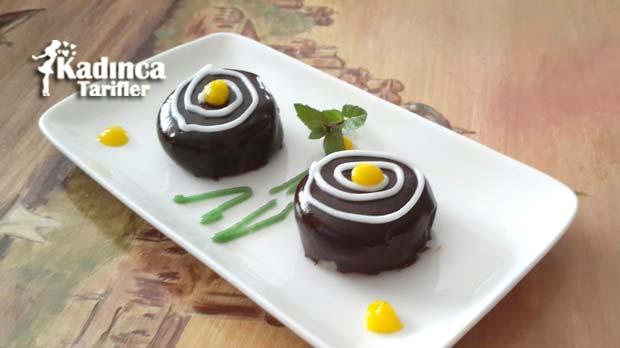 cikolatali-damla-sakizli-ikramlik-tarifi.jpg