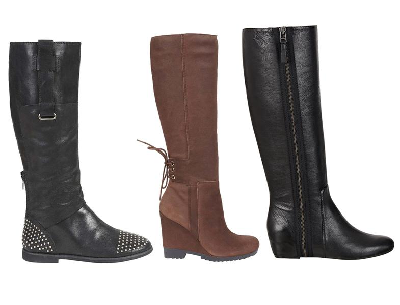 Çizme-Modelleri-2014-3.jpg