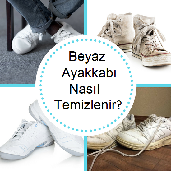 Clean-White-Shoes.png