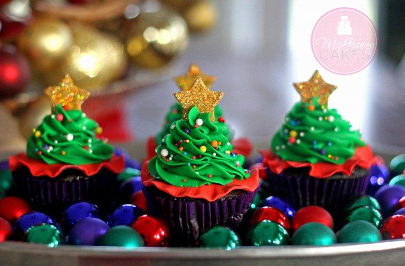 close-up-tree-cupcakes-1.jpg