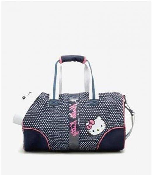 çoçuk-çanta-modelleri_13.jpg