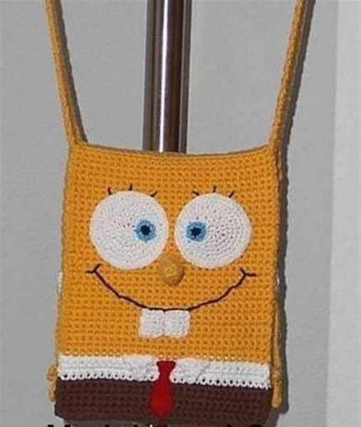 çoçuk-çanta-modelleri_16.jpg