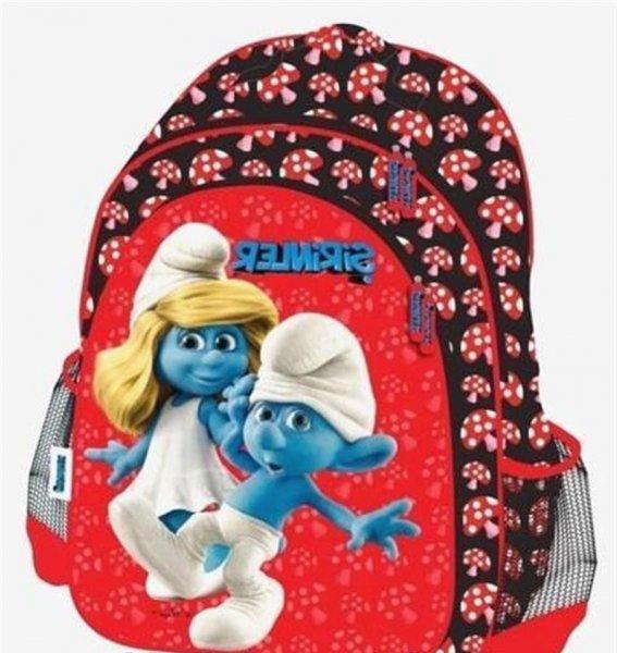 çoçuk-çanta-modelleri_29.jpg