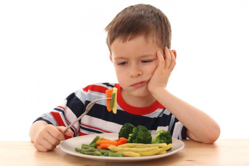 çocuklarda-beslenme-alışkanlığı.jpg