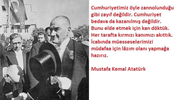 Cumhuriyet-ve-Atatürk.jpg