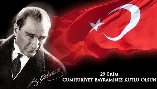 cumhuriyet_bayrami.jpg