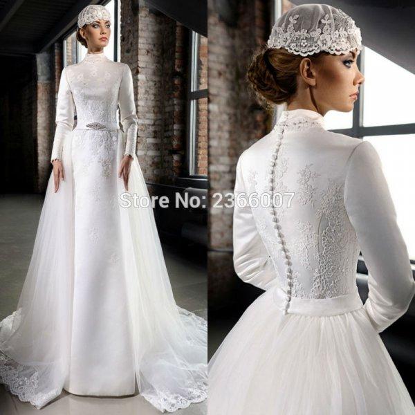 Custom-made-robe-de-mariage-Putih-us2-4-6-8-plus-Ukuran-Gaun-Pengantin-Dengan-Lengan.jpg