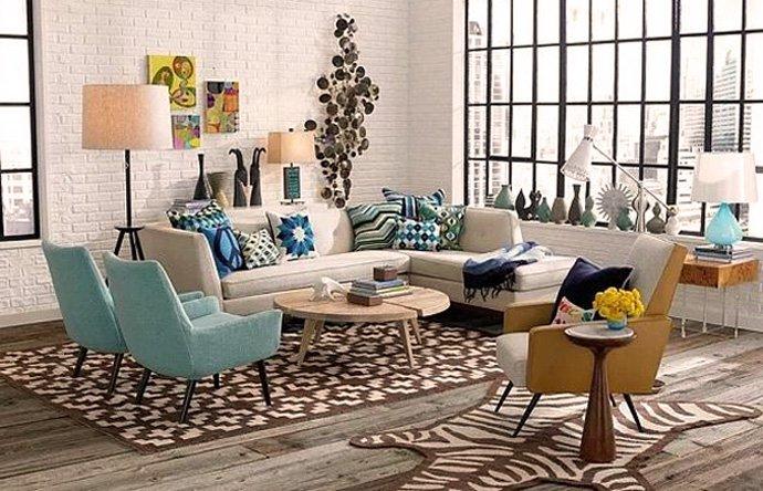 decorar-salon-estilo-vintage.jpg
