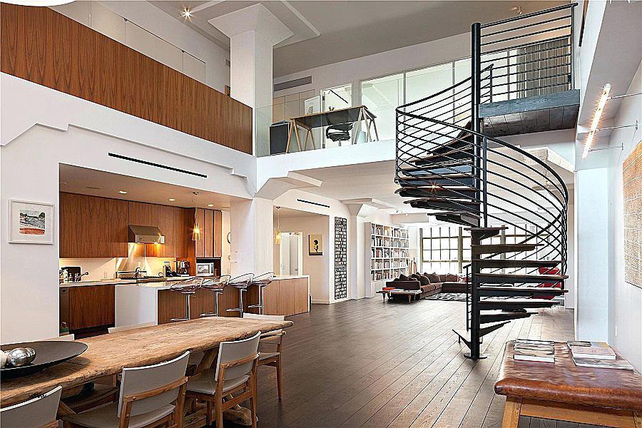 decoration-brique-rouge-style-loftrouge-style-loft-new-yorkais.jpg