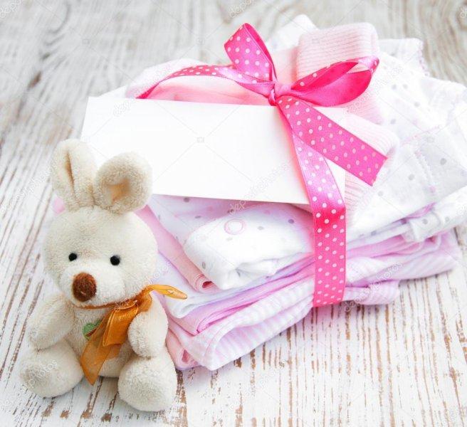 depositphotos_33854587-stock-photo-newborn-baby-greeting.jpg