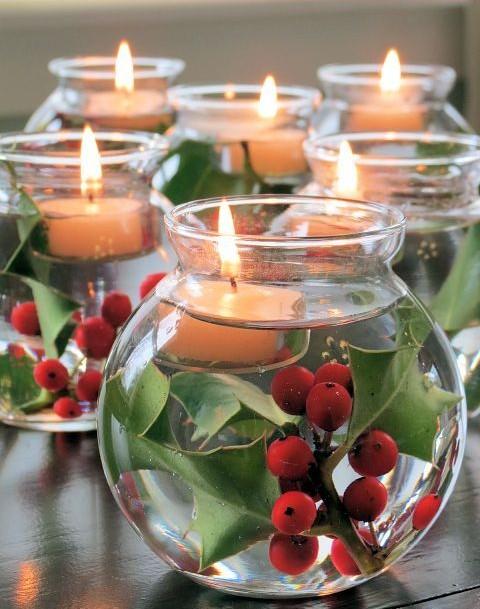 DIY-Candles-Threads-WeRIndia1-e1488194654960.jpg