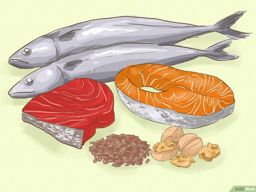 diyet_ve_protein.jpg