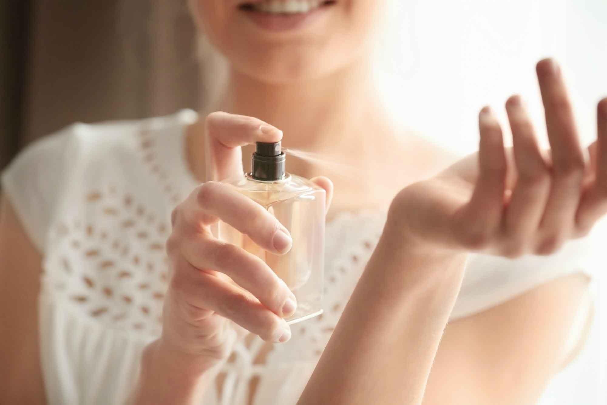 dogru_parfumu_secerken_dikkat_etmeniz_gerekenler.jpg