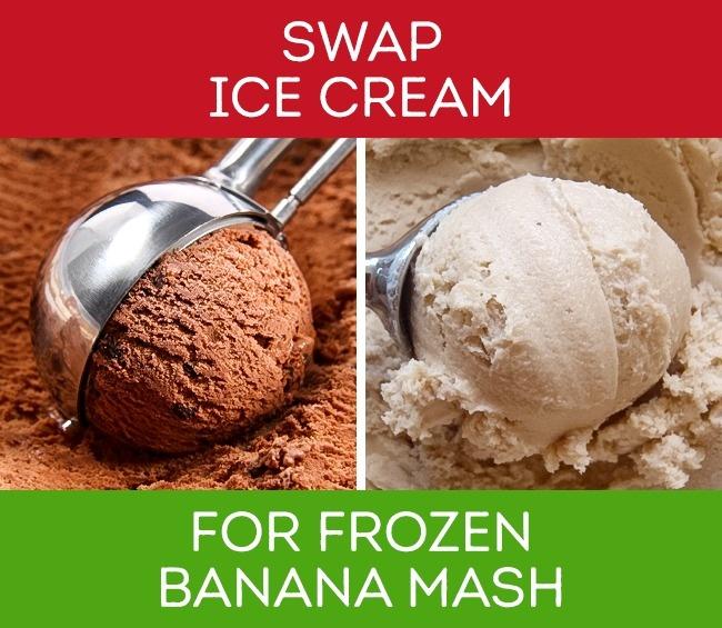 dondurma.jpg