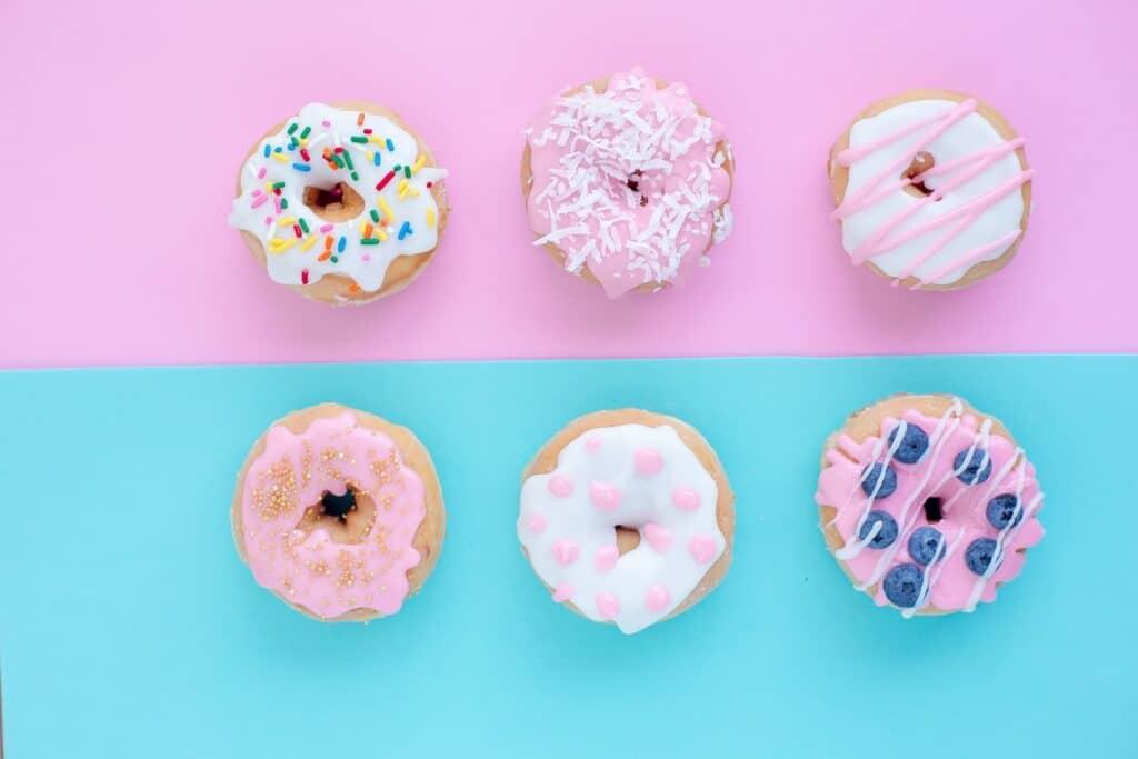 donut_tansiyon_yukseltir_mi.jpg