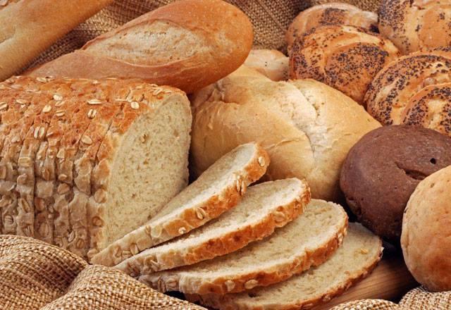 ekmek_diyeti.jpg