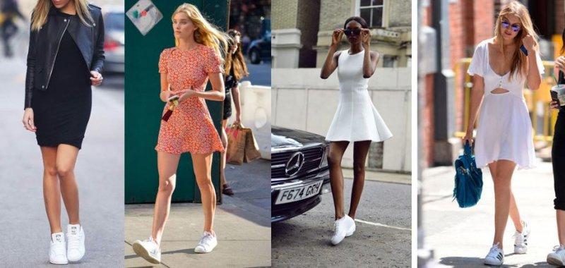 elbise-beyaz-sneaker-kombinleri-2.jpg