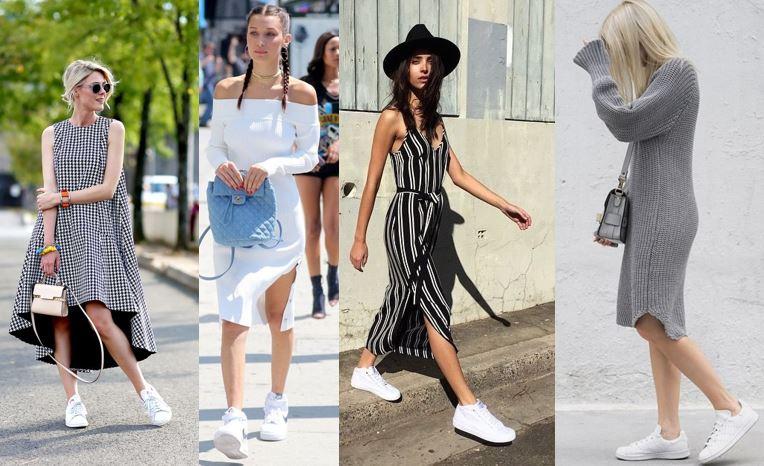 elbise-ve-beyaz-ayakkabı-kombinleri-1.jpg