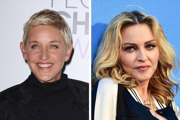 Ellen DeGeneres ve Madonna - 62.jpg