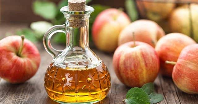 elma-sirkesi-neye-iyi-gelir-sirkenin-faydalari-nelerdir--1497469602.jpg