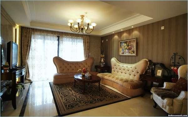 en-guzel-vintage-salon-dekorasyonlari-NTg2M.jpg