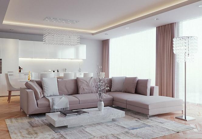 en-kullanisli-3-salon-dekorasyon-onerisi-2.jpg