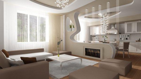 en-kullanisli-3-salon-dekorasyon-onerisi-3.jpg