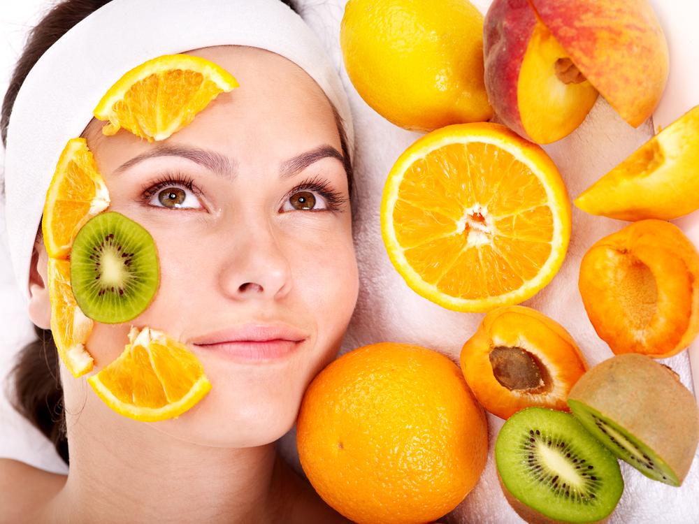 en_iyi_antioksidan_besinler_yiyecekler.jpg