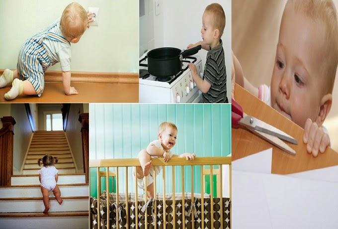 Enfant-et-accidents-domestiques.jpg