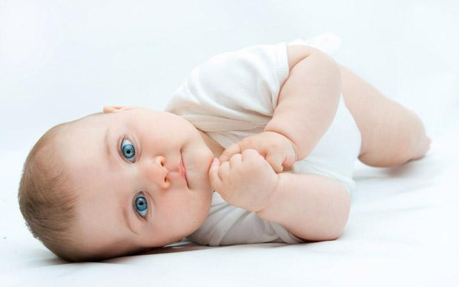 erkek_bebek_sahibi_olma_yontemleri_hamilelik.jpg