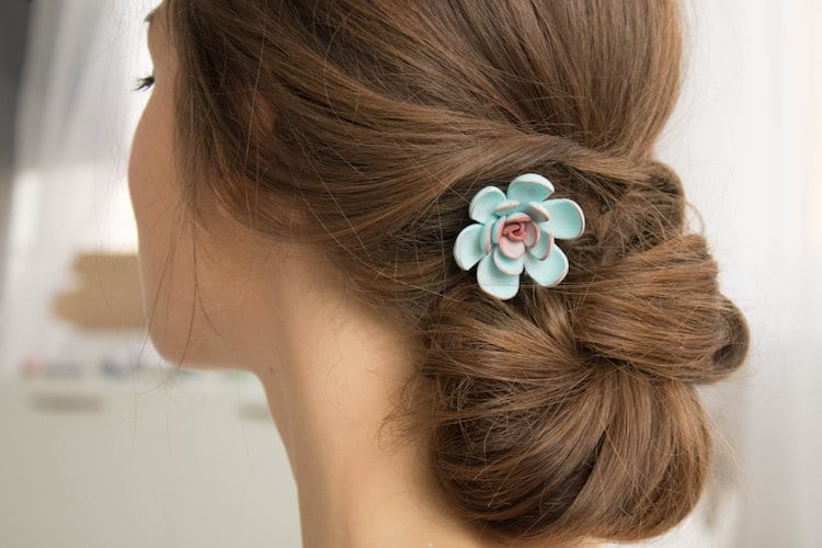 eteniren-succulent-hairclips-5.jpg