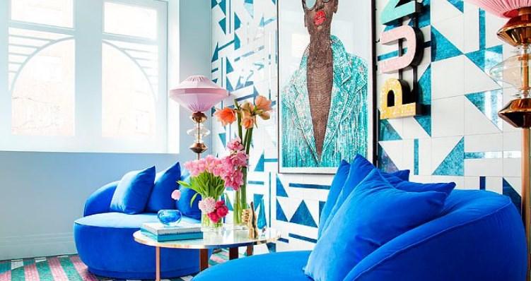 ev-dekorasyonunda-enerji-veren-renkler-2020.jpg