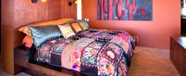 farklı-yatak-odası-dekorasyonu2.jpg