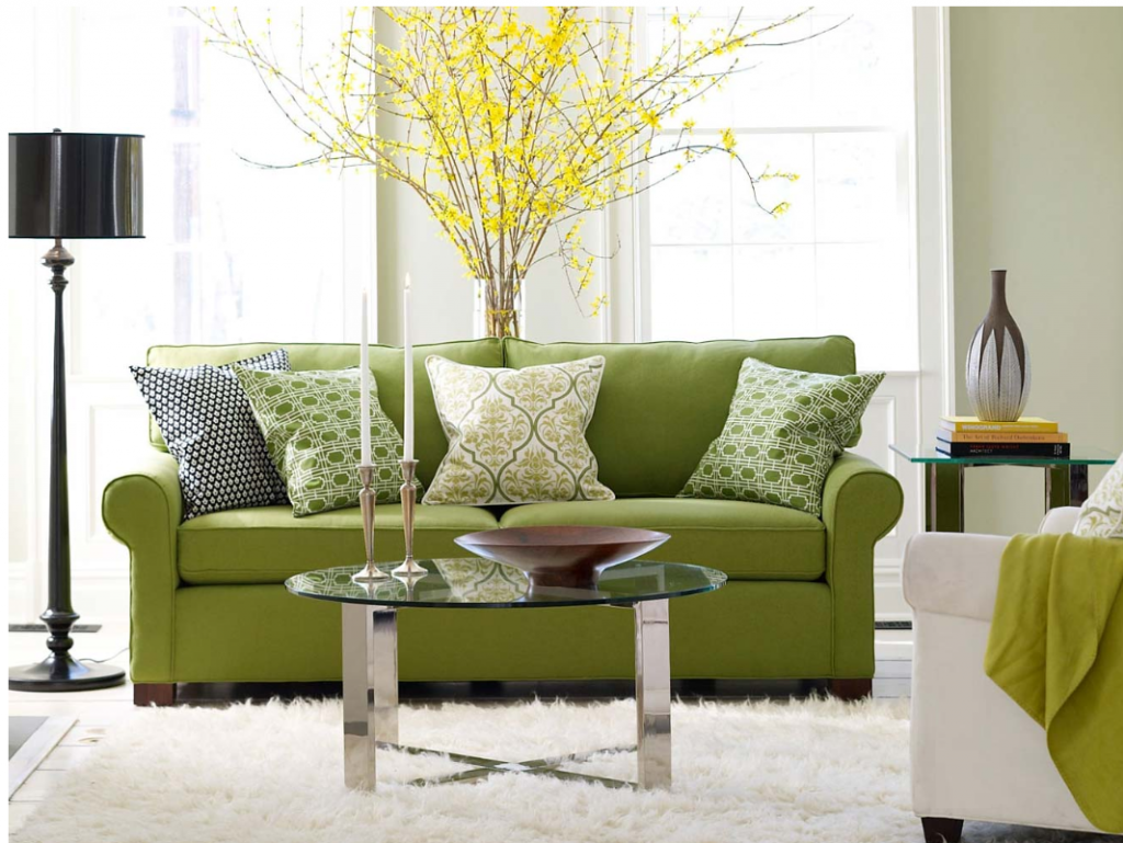 Fashioned-green-living-room-ideas-with-apple-green-pretty-living-room-sofa-on-white-fluffy-rug...png