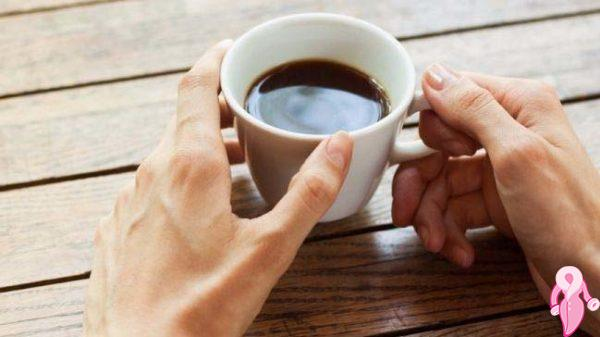 fazla_kahve_icme-600x337.jpg