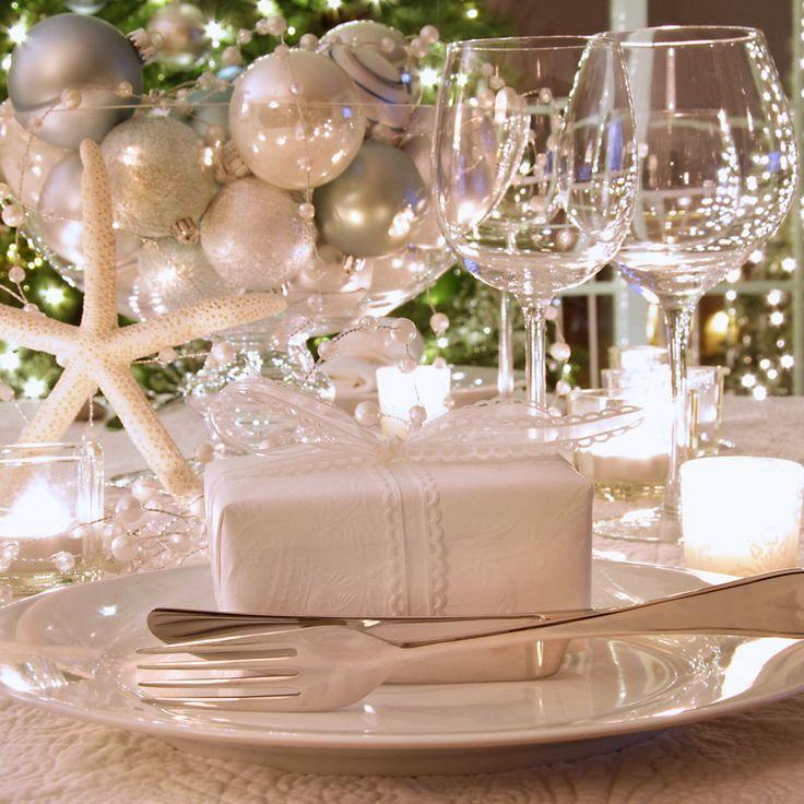 Festive-Feast-Dinner.jpg