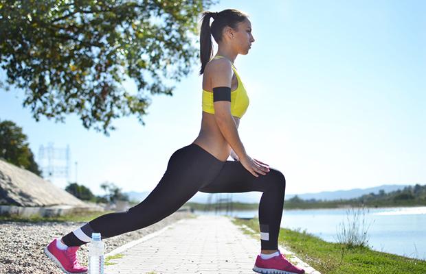 Fit-Minute-Bodyweight-Training_620.jpg