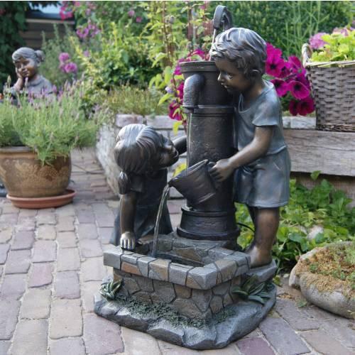 garden-fountain-atlanta-ubbink_UK_500_0012636.jpg