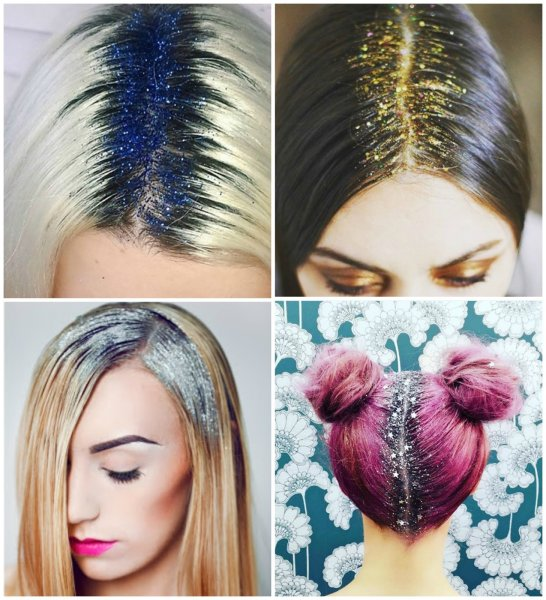 glitter no cabelo 2 - pamlepletier.jpg