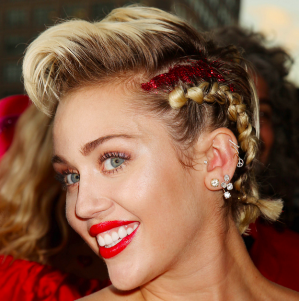 glitter-roots-tendance-coiffure-07.png