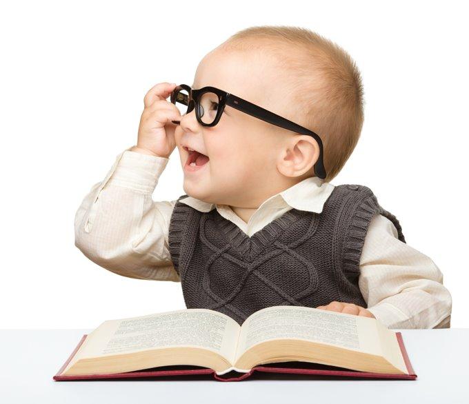 gözlüklü-çocuk.jpg