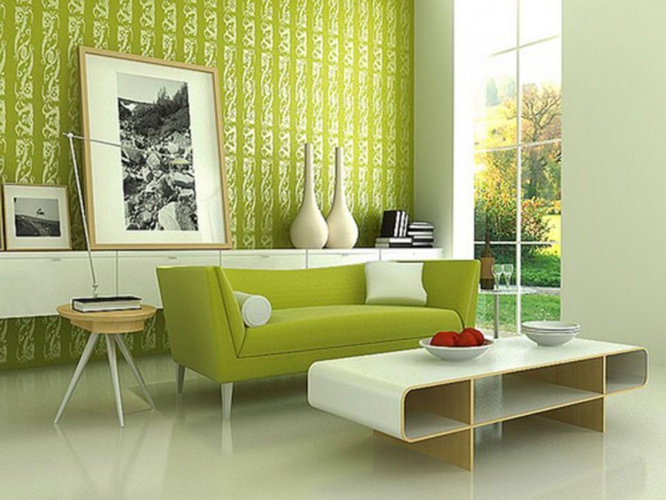 greenry_rengi_dekorasyon (2).jpg